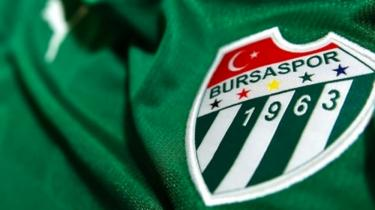 Bursaspor cezaya itiraz edecek!