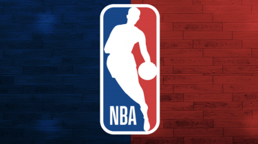 Houston Rockets - Dallas Mavericks (Live Stream)