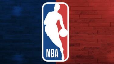 Dallas Mavericks - New Orleans Pelicans (Live Stream)