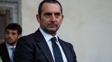 Bakan açıkladı... Serie A için flaş karar!