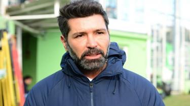 Hakan Kutlu'dan Nihat Özdemir açıklaması