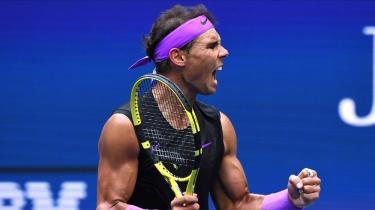 Rafael Nadal, ABD Açık'a katılma konusunda kararsız