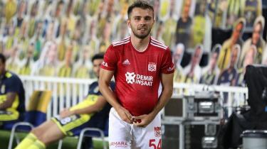 İşte Emre Kılınç'ın Galatasaray'da kazanacağı ücret