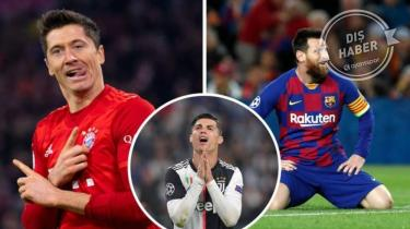 """Ronaldo'nun ablası: """"Kardeşimi yok etmek istiyorlar"""""""