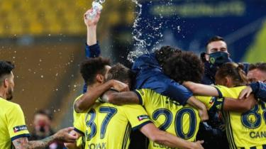 Fenerbahçe'de vakalar sıfırlandı! Resmi açıklama...