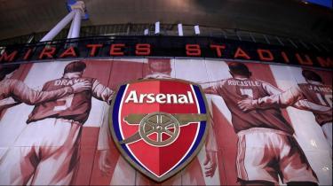 Arsenal'i pandemi vurdu!
