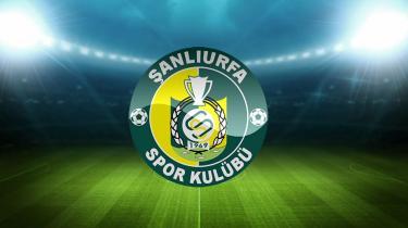 Şanlıurfaspor, Sarıyer maçına çıkmama kararı aldığını açıkladı