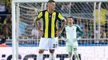 Fenerbahçe'de Martin Skrtel şoku!