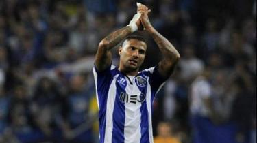 Ricardo Quaresma'dan Porto açıklaması