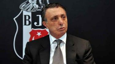 Ahmet Nur Çebi'den seçim açıklaması!