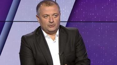 "Flaş açıklama: ""Arda Turan, Galatasaray'da oynayacak"""